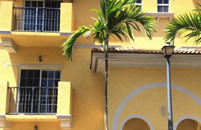 2504 SW 14th Ave - 2504 Southwest 14th Avenue, Fort Lauderdale, FL 33315