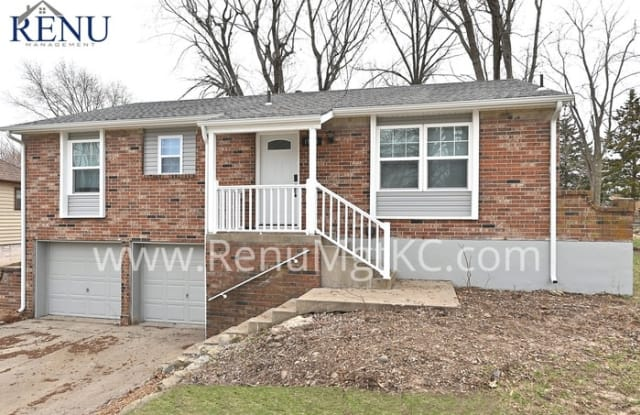 19911 East 16 Street North - 19911 East 16th Street North, Independence, MO 64056