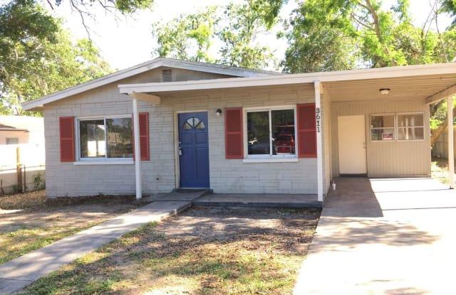 3611 E Frierson Ave. - 3611 East Frierson Avenue, Tampa, FL 33610