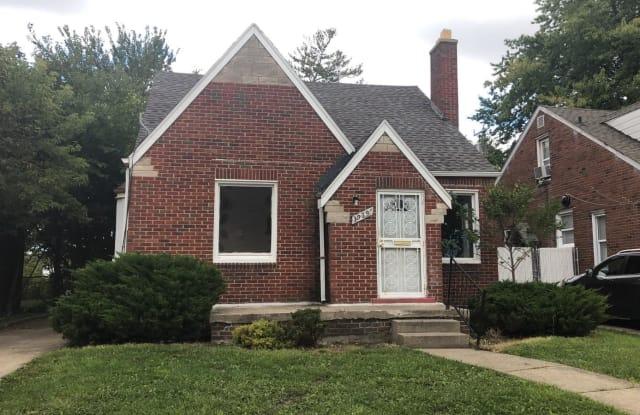 10397 Roxbury St - 10397 Roxbury Street, Detroit, MI 48224