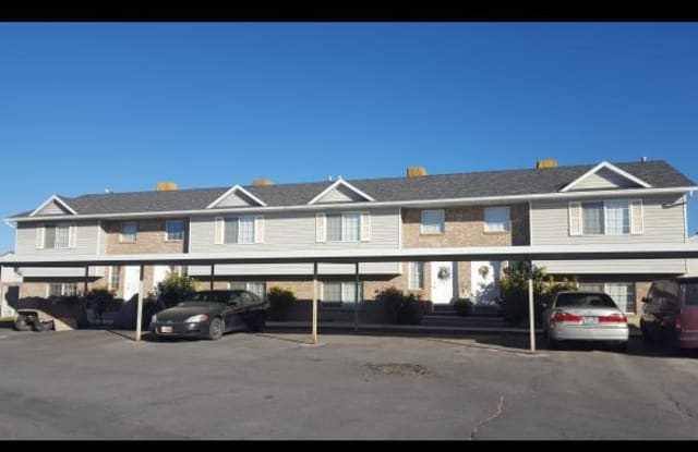 1722 W. 680 N. - 1722 W 680 N, Pleasant Grove, UT 84062