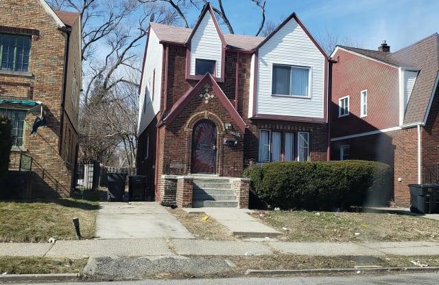 15047 Steel Street - 1 - 15047 Steel Avenue, Detroit, MI 48227
