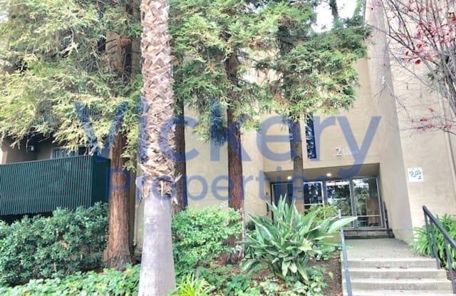 175 Sierra Drive #106 - 175 Sierra Drive, Walnut Creek, CA 94596