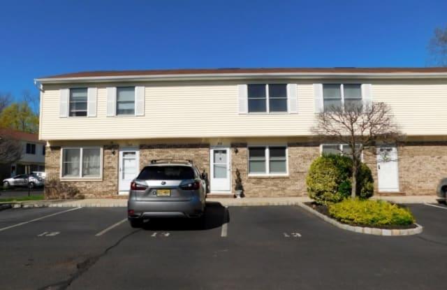 1533 E 2nd St - 1533 East 2nd Street, Union County, NJ 07076