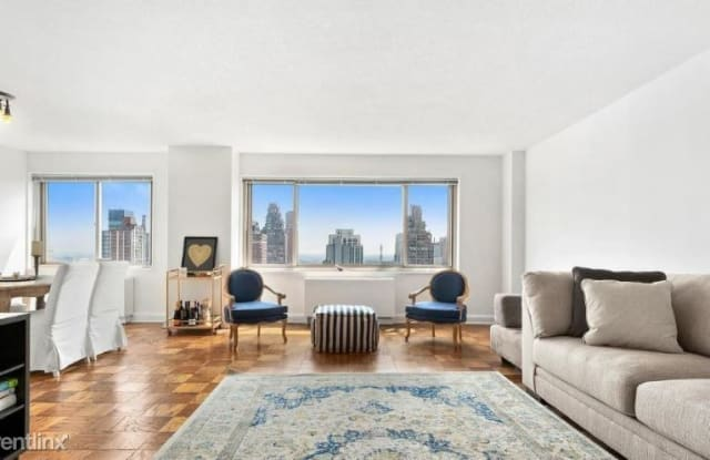211 east 70th st - 211 East 70th Street, New York, NY 10021