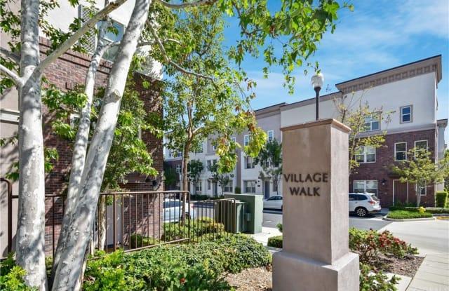 137 E Commercial Street - 137 West Commercial Street, San Dimas, CA 91773