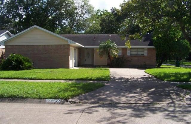 2719 Dewberry Lane - 2719 Dewberry Lane, Pasadena, TX 77502