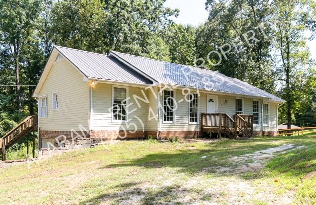 469 Dogwood Cir - 469 Dogwood Circle, Shelby County, AL 35244