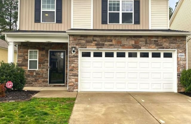 10920 Greenhead View Road - 10920 Greenhead View Road, Mecklenburg County, NC 28262