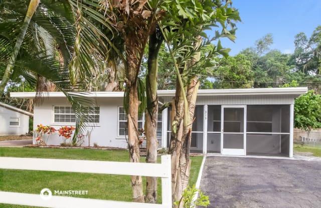 315 Ginger Road - 315 Ginger Road, South Venice, FL 34293