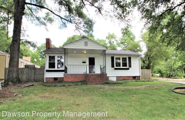 1805 Cochran Pl. - 1805 Cochran Place, Charlotte, NC 28205