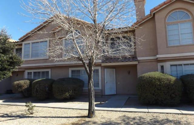 2875 W Highland St #1106 - 2875 West Highland Street, Chandler, AZ 85224
