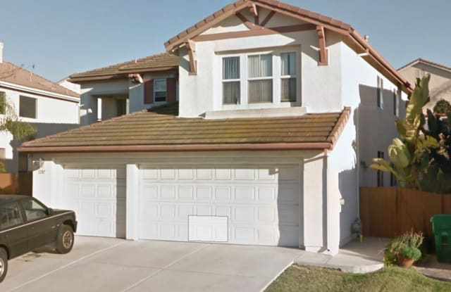 1287 Sea Reef Drive - 1287 Sea Reef Drive, San Diego, CA 92154