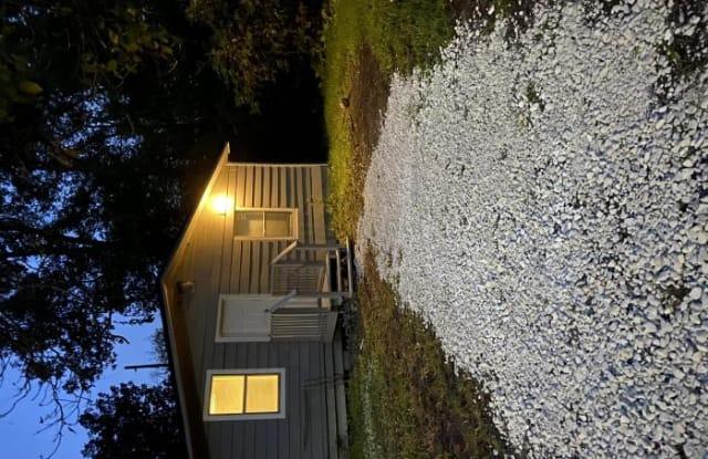 1042 Woodstock Avenue - 1042 Woodstock Avenue, Jacksonville, FL 32254