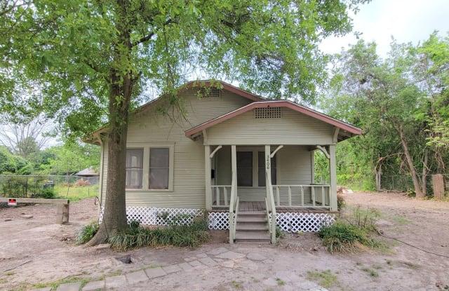 3406 De Soto St. - 3406 De Soto Street, Houston, TX 77091
