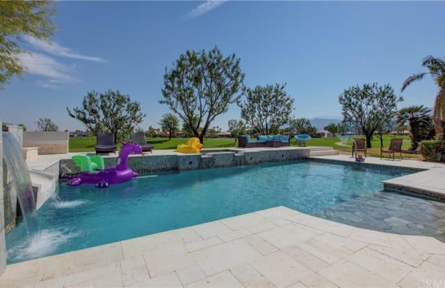 56600 Jack Nicklaus Boulevard - 56600 Jack Nicklaus Boulevard, La Quinta, CA 92253