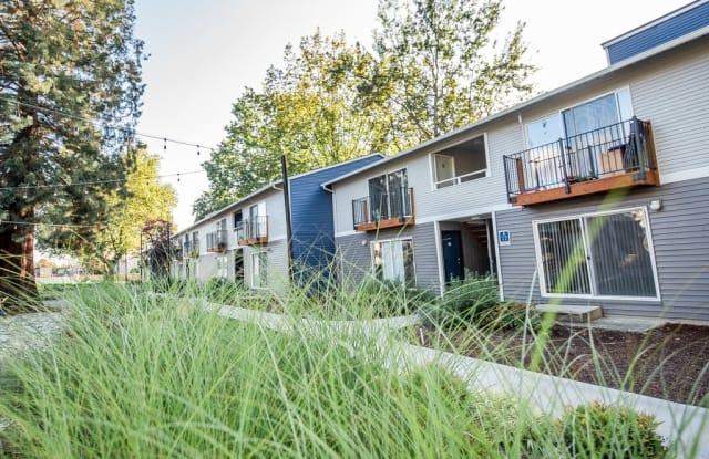 Driftwood Apartments Kent Wa Apartments For Rent