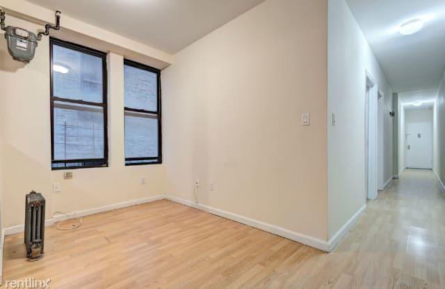 463 W 159th St 3 - 463 West 159th Street, New York, NY 10032
