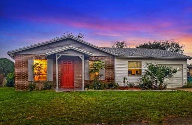 2843 Kensington Road - 2843 Kensington Road, Melbourne, FL 32935