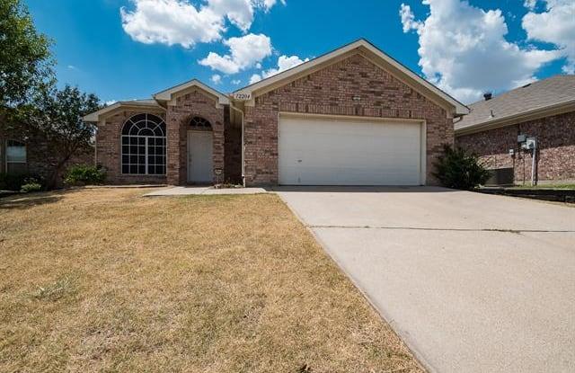 12204 Rolling Ridge Drive - 12204 Rolling Ridge Drive, Fort Worth, TX 76028