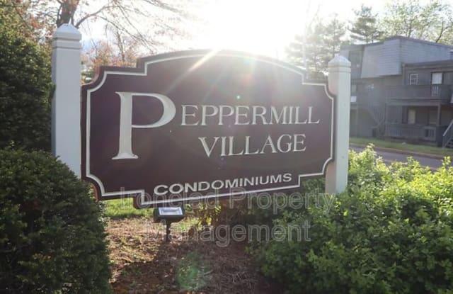 143 Burgundy Hill Ln. - 143 Burgundy Hill Lane, Middletown, CT 06457