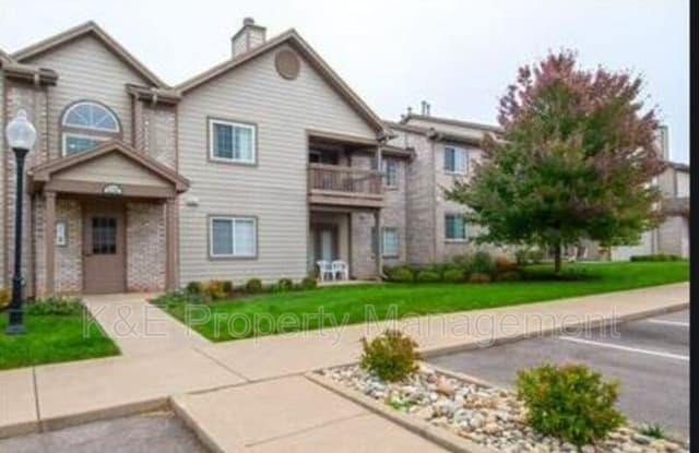1765 Piper Lane - 1765 Piper Lane, Centerville, OH 45440