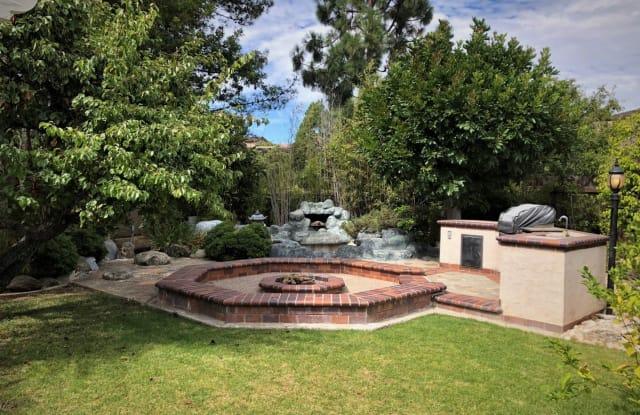 19431 Sierra Raton Rd - 19431 Sierra Raton Road, Irvine, CA 92603
