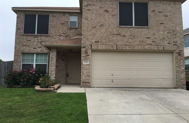 10125 Mount Pheasant Road - 10125 Mount Pheasant Road, Fort Worth, TX 76108