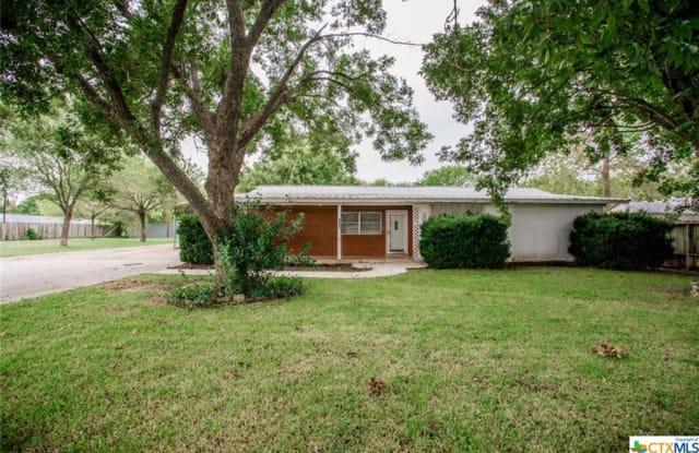 1403 Harris Hill Road - 1403 Harris Hill Road, Hays County, TX 78666