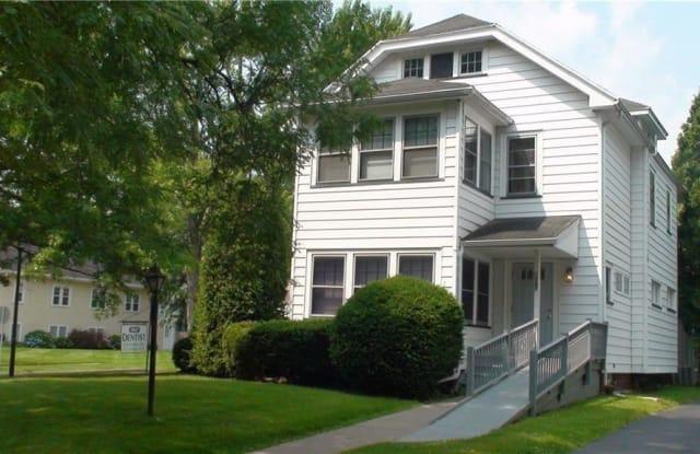 1067 North Winton Road - 1067 North Winton Road, Rochester, NY 14609