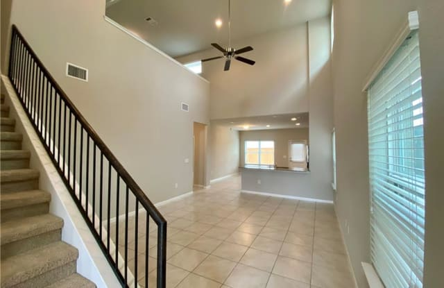 1141 La Conterra BLVD - 1141 La Conterra Boulevard, Williamson County, TX 78626