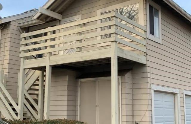 713 Walnut Drive - 713 Walnut Drive, Lake Elsinore, CA 92530