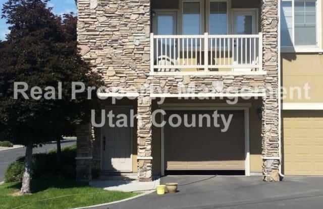 1492 W 50 N - 1492 West 50 North, Pleasant Grove, UT 84062