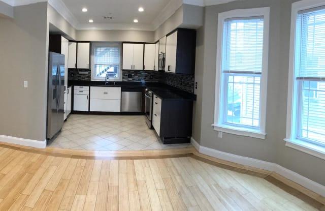 485 Beach Street - 1 - 485 Beach Street, Revere, MA 02151