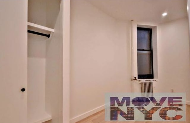 112 E 7TH ST. - 112 E 7th St, New York, NY 10009