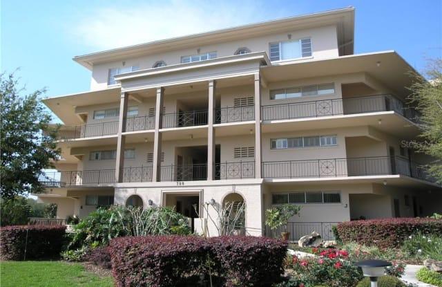 700 MELROSE AVENUE - 700 Melrose Avenue, Winter Park, FL 32789