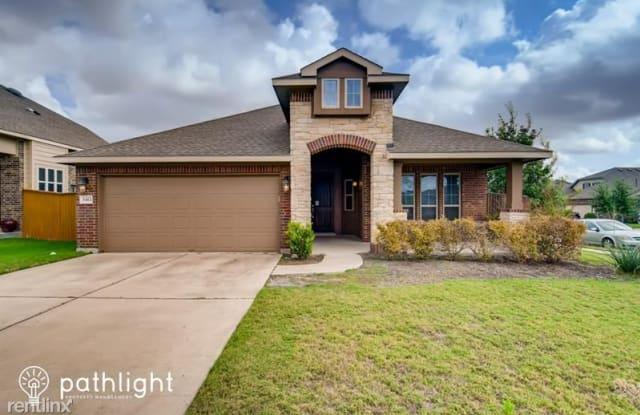 3412 Mendips Ln - 3412 Mendips Lane, Travis County, TX 78660