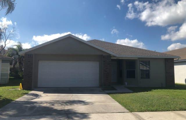 3071 Woolridge Drive - 3071 Woolridge Drive, Orange County, FL 32837
