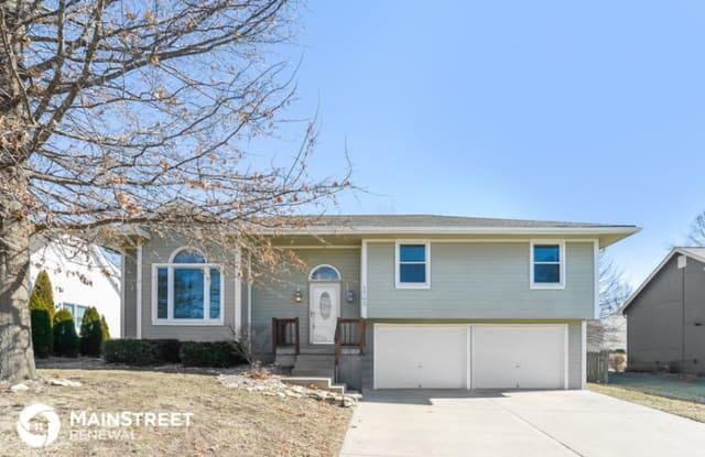 1703 Stonecrest Drive - 1703 Stonecrest Drive, Kearney, MO 64060