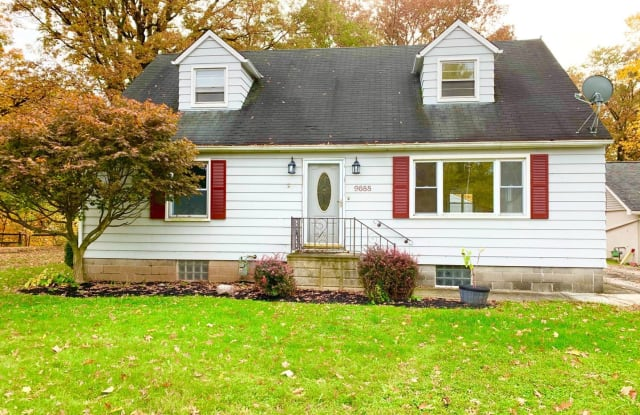 9688 East River Road - 9688 East River Road, Lorain County, OH 44035