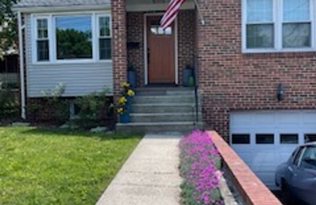 4 E Franklin Ave - 4 East Franklin Avenue, Silver Spring, MD 20901