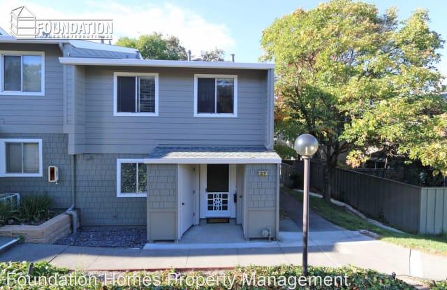 1251 Redwood Blvd. Unit F - 1251 Redwood Boulevard, Novato, CA 94947