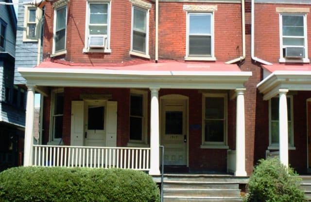 1517 W. 14th St. - 4 - 1517 West 14th Street, Wilmington, DE 19806