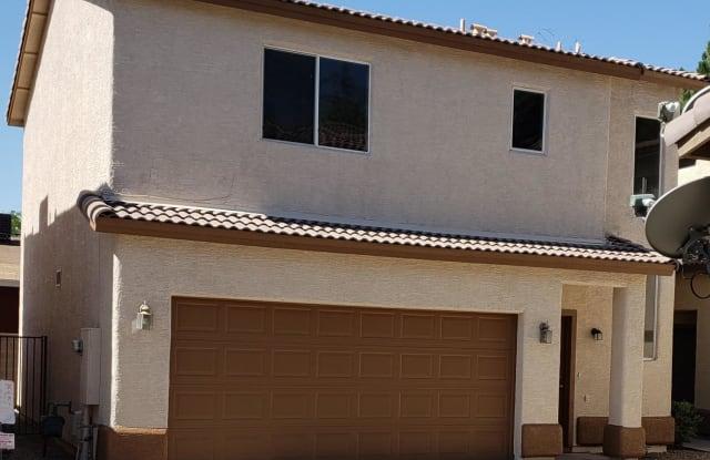 3745 W OREGON Avenue - 3745 West Oregon Avenue, Phoenix, AZ 85019