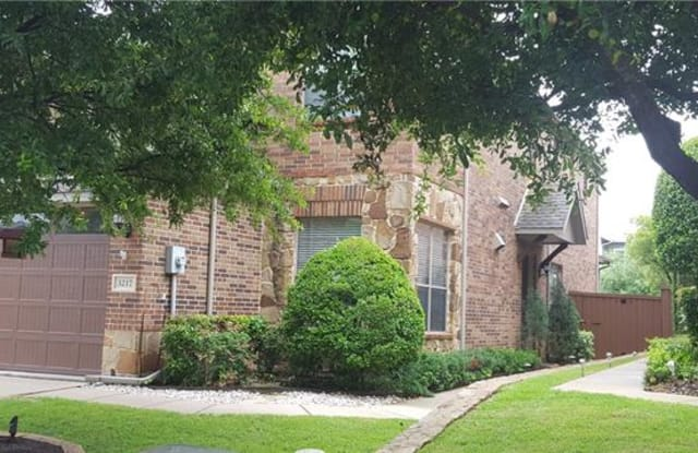 3217 Bloomfield Court - 3217 Bloomfield Court, Plano, TX 75093