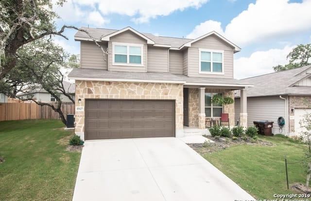 15127 PANDION DR - 15127 Pandion Drive, Bexar County, TX 78245