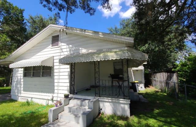 974 Detroit St. - 974 Detroit Street, Jacksonville, FL 32254