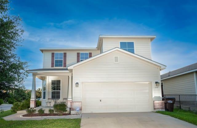 3547 Copper Rim - 3547 Copper Rim, Bexar County, TX 78245