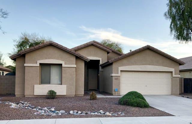 12557 W Modesto Drive - 12557 West Modesto Drive, Maricopa County, AZ 85340