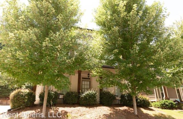 335 Wilde Oak Place - 335 Wilde Oak Place, Athens, GA 30606